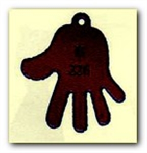 Picture of CB10 Hand