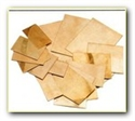 Picture of P10 1 kg copper offcuts