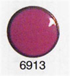 Picture of 6913 Rose opaque