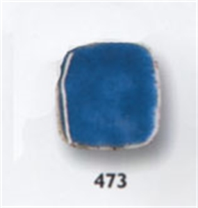 Picture of 473 Mid-Blue Transparent