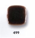 Picture of 499 Dark Brown Transparent