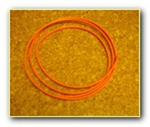 Picture of Compensating cable
