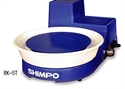 Picture of Shimpo RK-5T wheel