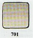 Picture of 701 White Opaque