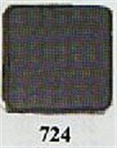 Picture of 724 (430F) Parma Violet Opaque