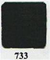Picture of 733 Black Opaque