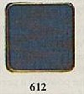 Picture of Soyer 612 (26) Rich Blue Transparent