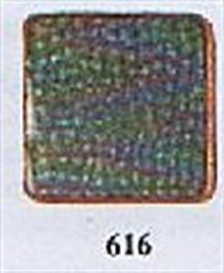 Picture of 616 Ocean Blue Transparent
