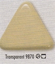 Picture of Botz 9870 Transparent Stoneware Glaze
