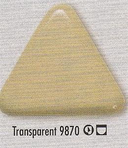 Picture of Botz 9870 Transparent Stoneware Glaze