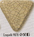 Picture of Botz 9878 Crackle Stoneware Glaze