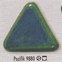Picture of Botz 9880 Pacific Stoneware Glaze