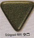 Picture of Botz 9891 Green Granite Stoneware Glaze