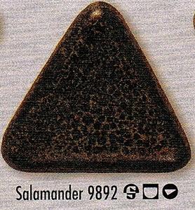 Picture of Botz 9892 Salamander Stoneware Glaze