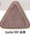 Picture of Botz 9897 Lilac Speckle Stoneware Glaze