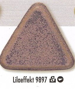 Picture of Botz 9897 Lilac Speckle Stoneware Glaze