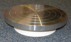 Picture of 5793-WH1 Aluminium whirler