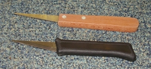 Picture of T63 Potters knife