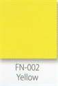 Picture of Mayco FN-002 Yellow