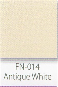 Picture of Mayco FN-014 Antique White