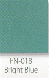 Picture of Mayco FN-018 Bright Blue