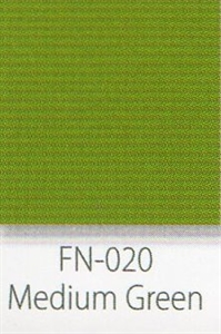 Picture of Mayco FN-020 Medium Green