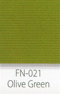 Picture of Mayco FN-021 Olive Green