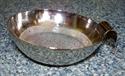 Picture of T64 Metal sieve