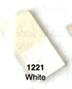 Picture of 161-2211 White Decorating Slip
