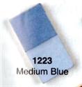 Picture of 161-2231 Medium blue decorating slip