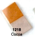 Picture of 161-2181 Cocoa decorating slip