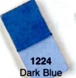 Picture of 161-2241 Dark blue decorating slip
