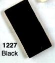 Picture of 161-2271 black decorating slip
