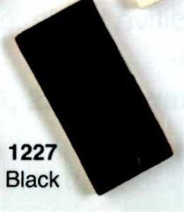 Picture of 161-2271 black decorating slip