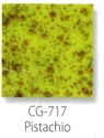 Picture of Jungle Gems CG-717 Pistachio