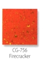 Picture of Jungle Gems CG-756 Firecracker
