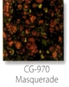 Picture of Jungle Gems CG-970 Masquerade