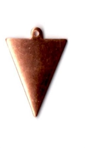 Picture of CB788 Triangle drop, lugged