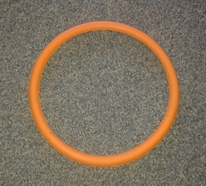 Picture of Pottersmate Drive rings