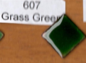Picture of 607 Grass Green