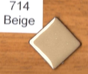 Picture of 714 Beige opaque