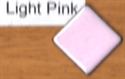 Picture of Soyer 298 Light Pink opaque