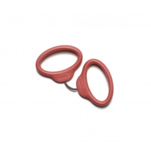 Picture of Mud Wire, Curly   SALE PRICE