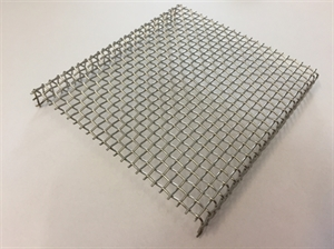 Picture of T1a Mesh Support