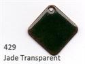 Picture of 429 Jade Transparent