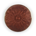 Picture of 479 Red Mauve transparent