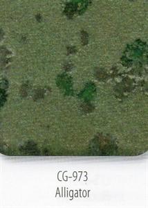 Picture of Jungle Gems CG-973 Alligator