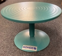 Picture for category Whirlers and Banding Wheels