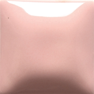 Picture of Mayco FN-005 Pink, 118 ml