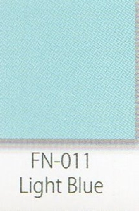 Picture of Mayco FN-011 Light Blue, 118 ml